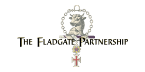 The Fladgate Partnership Vinhos