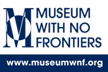 Do you know the project of the Museum with no Frontiers?